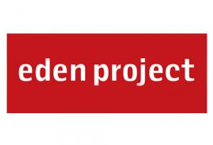 Eden Project Coupons