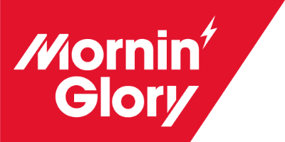 Mornin Glory Promo Codes