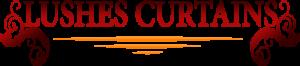 lushescurtains.com