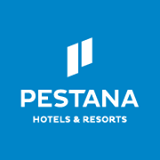 Pestana Coupons
