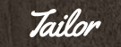 tailorbrands.com