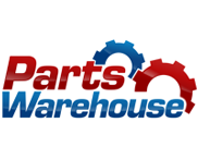 PartsWarehouse Coupons