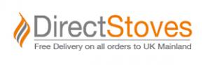 directstoves.com