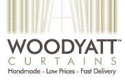 woodyattcurtains.com