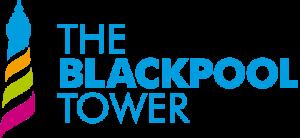 theblackpooltower.com