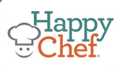 happychefuniforms.com