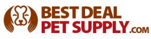 bestdealpetsupply.com
