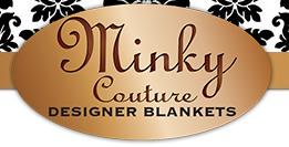 softminkyblankets.com