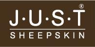 justsheepskin.com