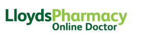 onlinedoctor.lloydspharmacy.com