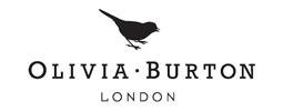 Olivia Burton Coupons