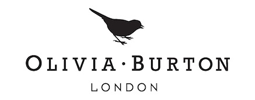 oliviaburton.com