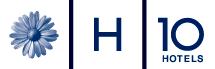 h10hotels.com