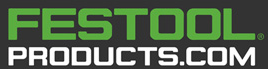 Festool Products.com Promo Codes