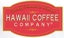 Hawaii Coffee Company Coupons