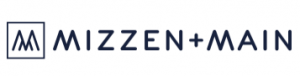 Mizzen+Main Coupons