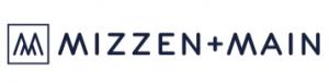 Mizzen+Main Coupons