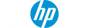 HP Malaysia Coupons