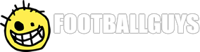 Footballguys Promo Codes