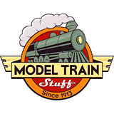 Modeltrainstuff Coupons