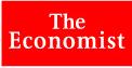 subscription.economist.com