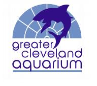 greaterclevelandaquarium.com