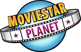 moviestarplanet.com
