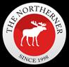 northerner.com