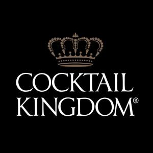 Cocktail Kingdom Coupons