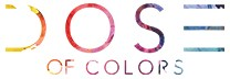 Dose of Colors Coupons