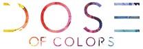 doseofcolors.com