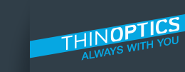 Thinoptics Coupons