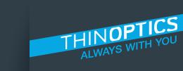 thinoptics.com