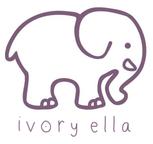 Ivory Ella Coupons