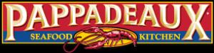 pappadeaux.com