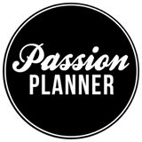 Passion Planner Coupons