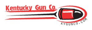 Kygunco Promo Codes