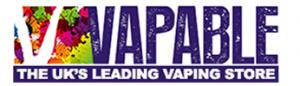 vapable.com