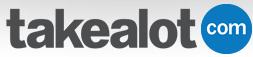 takealot.com Coupons