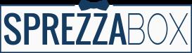 sprezzabox.com