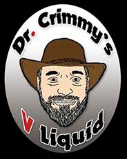 drcrimmy.com