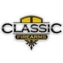 classicfirearms.com