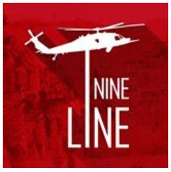 ninelineapparel.com