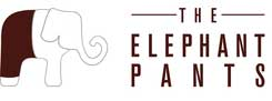 The Elephant Pants Coupons