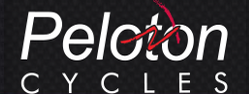 peloton-cycles.com