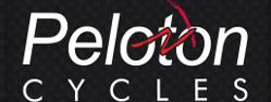 peloton-cycles.com