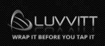 luvvitt.com