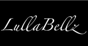 lullabellz.com