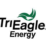 TriEagle Energy Coupons