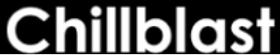 chillblast.com